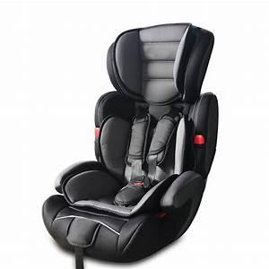 Siege Voiture Bebe : chaise enfant voiture ouistitipop ~ Carolinahurricanesstore.com Idées de Décoration