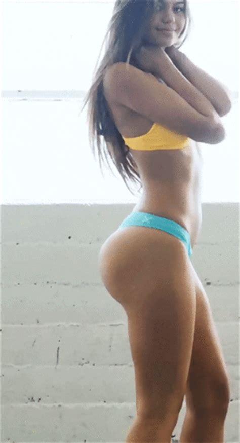 Sexy Strip Down Photo Eporner Hd Porn Tube