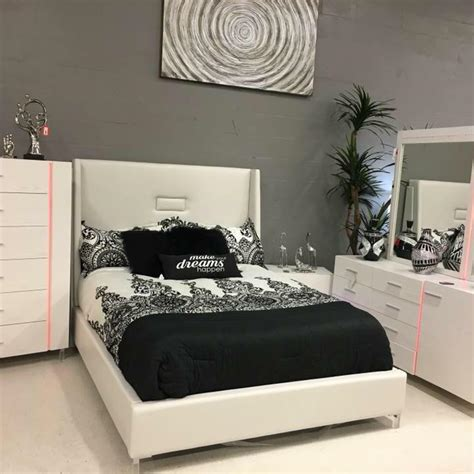 rooms   furniture store dale mabry tampa home