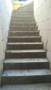 Bedneni schodu
