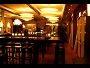 Prisma Bottrop Einverständniserklärung : promo video prisma bottrop youtube ~ Themetempest.com Abrechnung