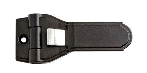 spagnoletta per persiane maniglia per spagnoletta a scatto agb h000030193