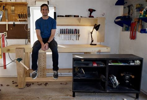 french workbench  ikea tv stand popular woodworking