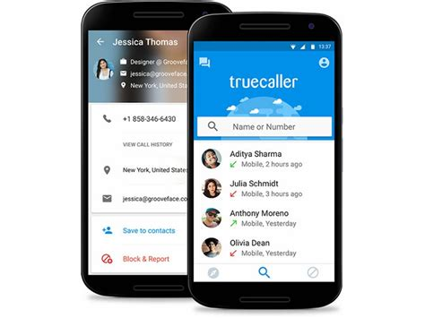 how to remove your number from truecaller directory techies net