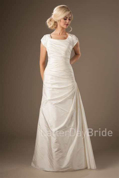 Cheap Modest Wedding Dresses  Ronan. Modern Casual Wedding Dresses. Vintage Wedding Dress Sashes Belts. Long Sleeve Wedding Dresses A Line. Vintage Style Dresses For Wedding Guests. Long Sleeve Wedding Dress We Heart It. Plus Size Wedding Dresses Fit And Flare. Simple Wedding Dresses Miami. Simple Wedding Dresses Edinburgh