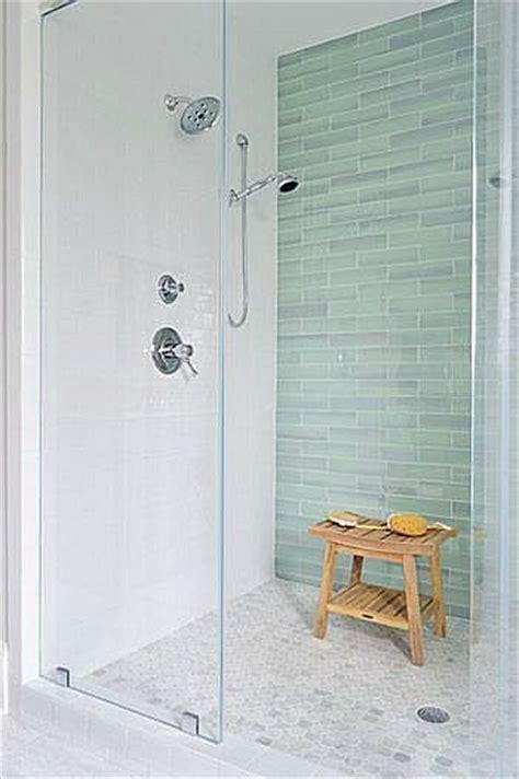 25 best ideas about shower bathroom on master