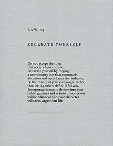 49 best 48 Laws of Power $Robert Greene images on ...