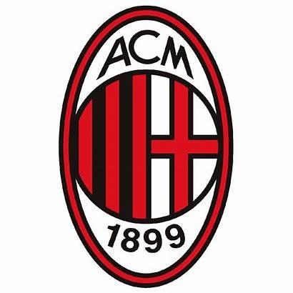 Milan Football Ac Definition Dw