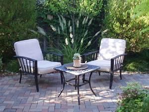 Gemütliche Sitzecke Im Garten : bequemer sitzplatz im garten 20 stilvolle sitzecken im freien ~ A.2002-acura-tl-radio.info Haus und Dekorationen