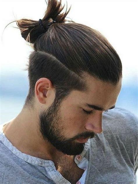 mens hairstyles   curly hair men long curly hair men long hair  top