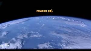 Ziemia Widziana Z Kosmosu Ziemia Z Satelity Film Video Hd