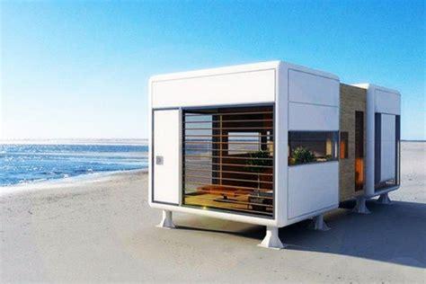 isolated luxury retreats   grid living