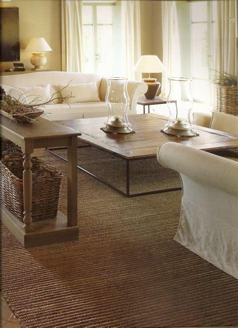 rustic chic interior design flamant rustic chic at its best rustic chic Rustic Chic Interior Design