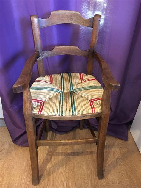 rempaillage de chaise rempaillage de chaises 28 images rempaillage de chaise
