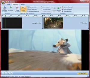 Videos Online Konvertieren : free video converter by extensoft download chip ~ Orissabook.com Haus und Dekorationen