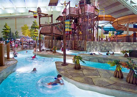 in door water park photos top 10 indoor waterparks in the u s budget travel