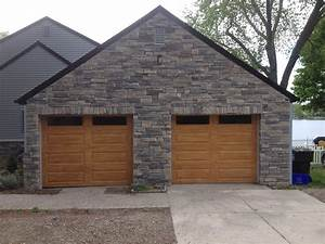 31 best images about exterior stone veneer ideas on they