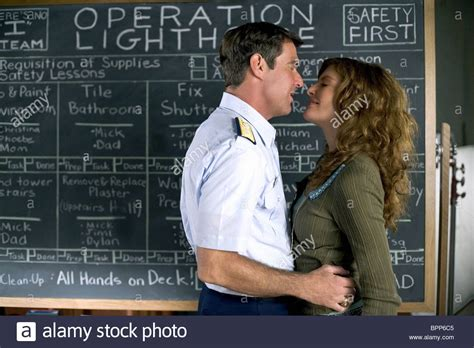 rene russo dennis quaid movie dennis quaid rene russo yours mine and ours yours mine