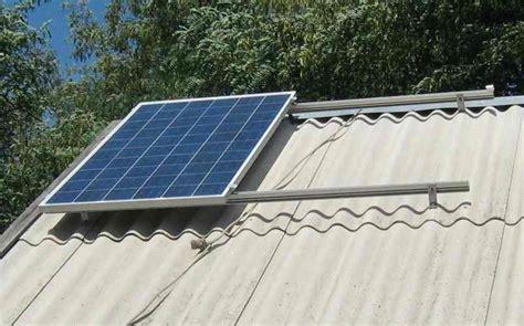 4. конструкции и материалы солнечных элементов. солнечная энергетика реферат
