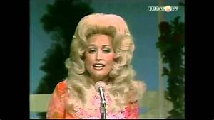 Dolly Parton - Jolene -1973 - YouTube