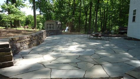 collegeville pa landscaping escapes