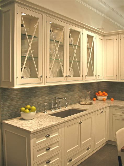 ready to assemble kitchen cabinets canada assembled kitchen cabinets canada cabinets matttroy 9195