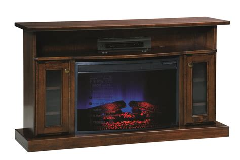 furniture alluring tv stand  fireplace  living