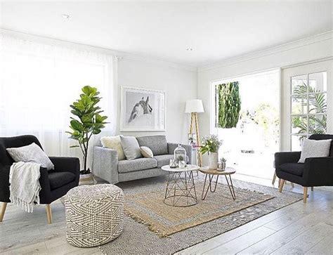 ideas  ikea living room furniture  ikea
