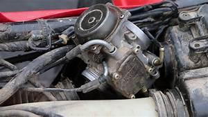 250 Quad Carburetor Diagram : suzuki quadrunner 250 carb rebuild youtube ~ A.2002-acura-tl-radio.info Haus und Dekorationen