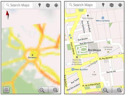 google maps baixar filipinas