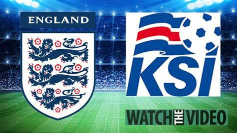 England vs Iceland free live stream, TV Channel and kick ...