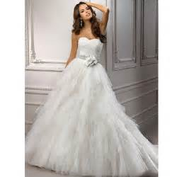 cheap beautiful wedding dresses most beautiful wedding dress promotion shopping for promotional most beautiful wedding