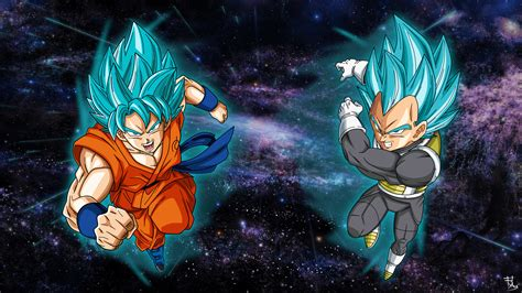 20 4k wallpapers of dbz and super for phones syanart station. Dragon Ball Super Wallpapers - Wallpaper Cave