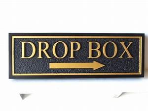 Rent A Drop : condo apartment and hoa building office directional street and rule signs ~ Medecine-chirurgie-esthetiques.com Avis de Voitures