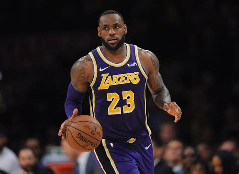 historico lebron james supera registro de anotaciones de