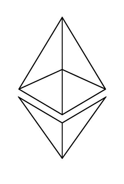 Academic Ethereum Publications – Blockchain Library