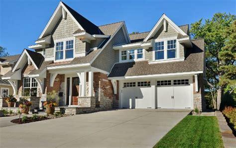 Great Neighborhood Homes  Custom Home Builder  Edina Coastal