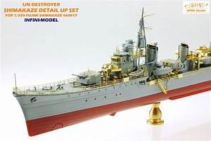 The Ship Model Forum  U2022 View Topic  350 Ijn