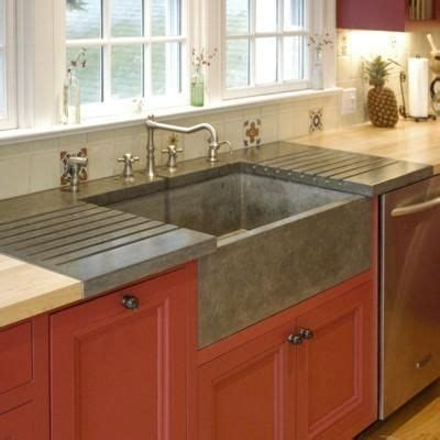 kitchen country sinks miraculous country kitchen sink kitchen find your home 1027