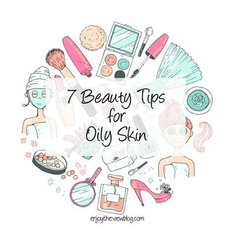 Makeup Tips In Hindi For Oily Skin