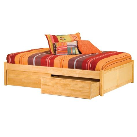 Bed And Mattress Set by Bed Frame And Mattress Set Home Furniture Design