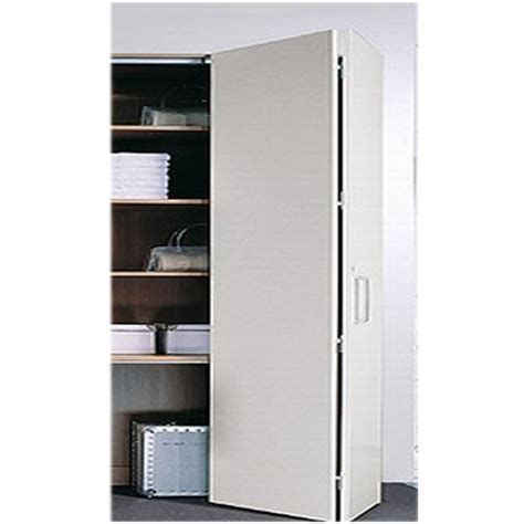 Buy Wardrobe Sliding Folding Fitting for 2 Door   50 Kg