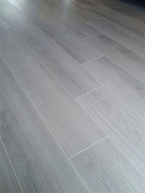 light charcoal grey 100 kitchen laminate flooring kitchen floor buying guide