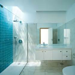 paint ideas for bathroom 50 wunderschöne bad fliesen ideen archzine net