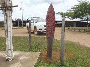 Artisanat De Guyane : artisanat de l 39 ouest guyanais saint laurent du maroni ~ Premium-room.com Idées de Décoration
