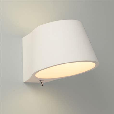 luminaire applique verona esprit luminaires