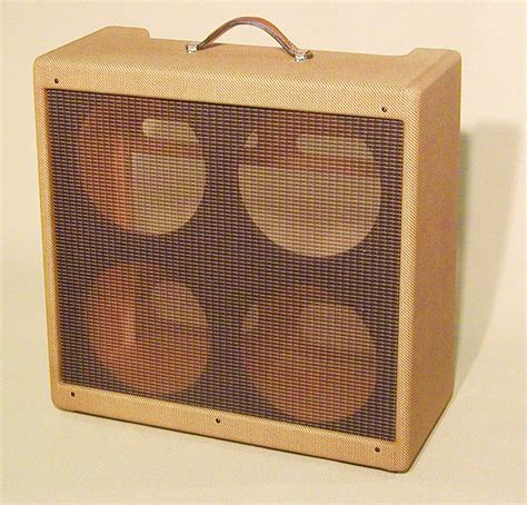 wgs green beret 12 quot 25 w 16 ohm guitar speaker made in the