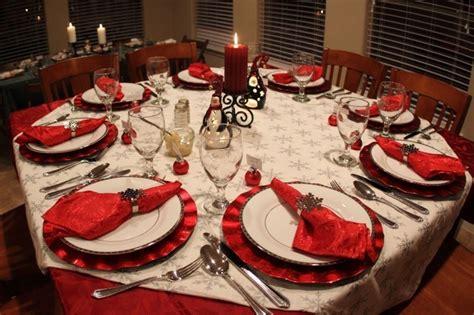 Pliage De Serviette Pour Noël