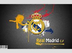خلفيات النادي الملكي ريال مدريد الوليد