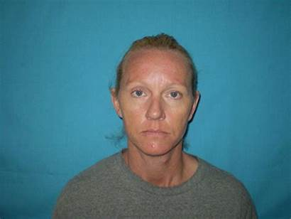Teacher Arrested Alabama Math Al Student Having